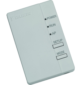 Daikin Applied Americas Wireless Interface Adapter