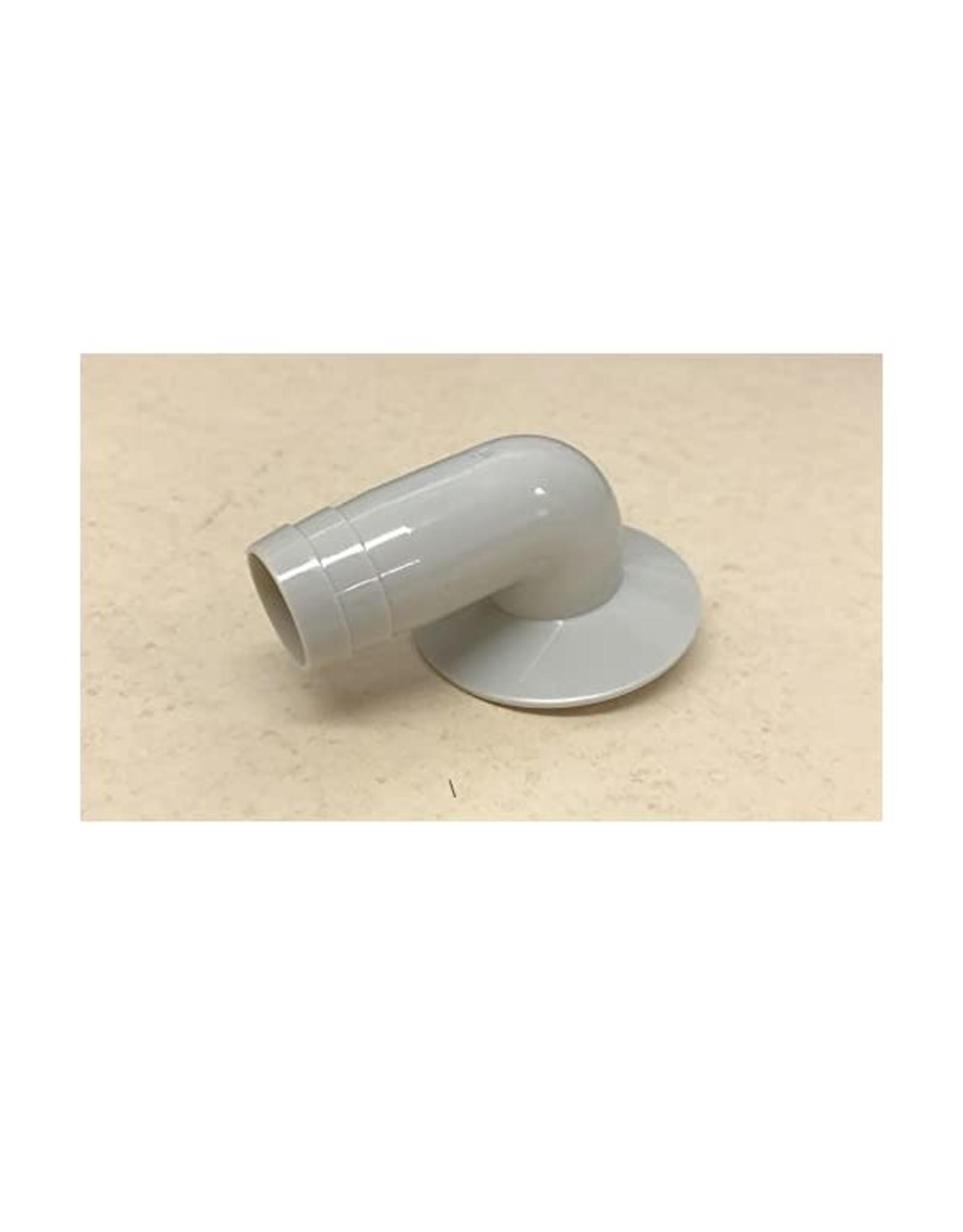 Daikin Applied Americas Drain Plug for Condenser Units