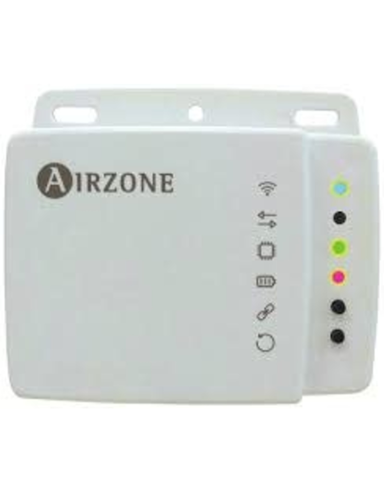 Daikin Applied Americas Cloud Wi-Fi Adapter (P1P2 Indoor Units Only)