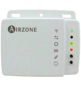 Daikin Applied Americas Cloud Wi-Fi Adapter