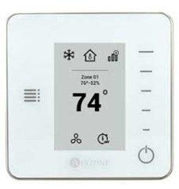 Daikin Applied Americas DZK Wireless White Thermostat