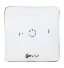 Daikin Applied Americas DZK Wireless Simple Thermostat