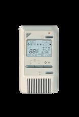 Daikin Applied Americas Simplified Wired Controller