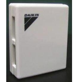 Daikin Applied Americas Remote Sensor Kit