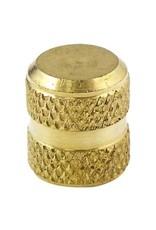 Daikin Applied Americas 410A Brass Cap