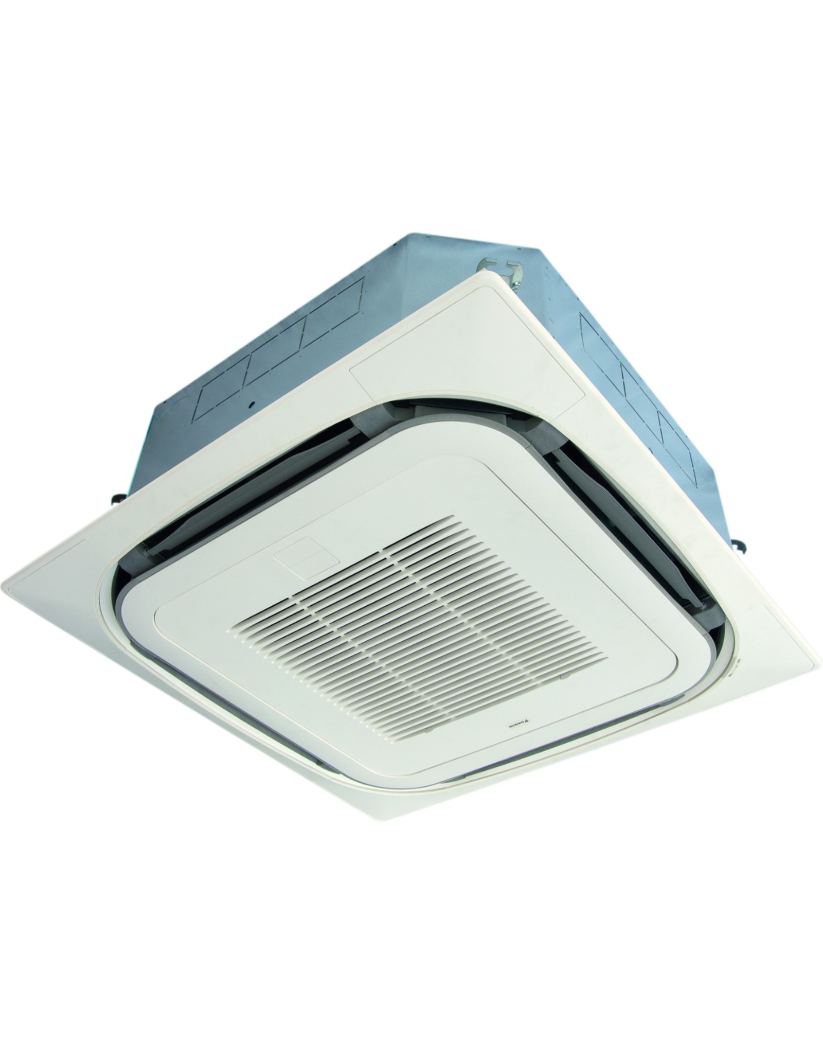 Daikin Applied Americas Self Cleaning Decoration Panel  for SkyAir FCQ Cassette System