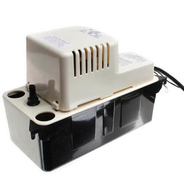 Little Giant Condensate Pump 115v/60hz Little Giant VCMA-20ULS