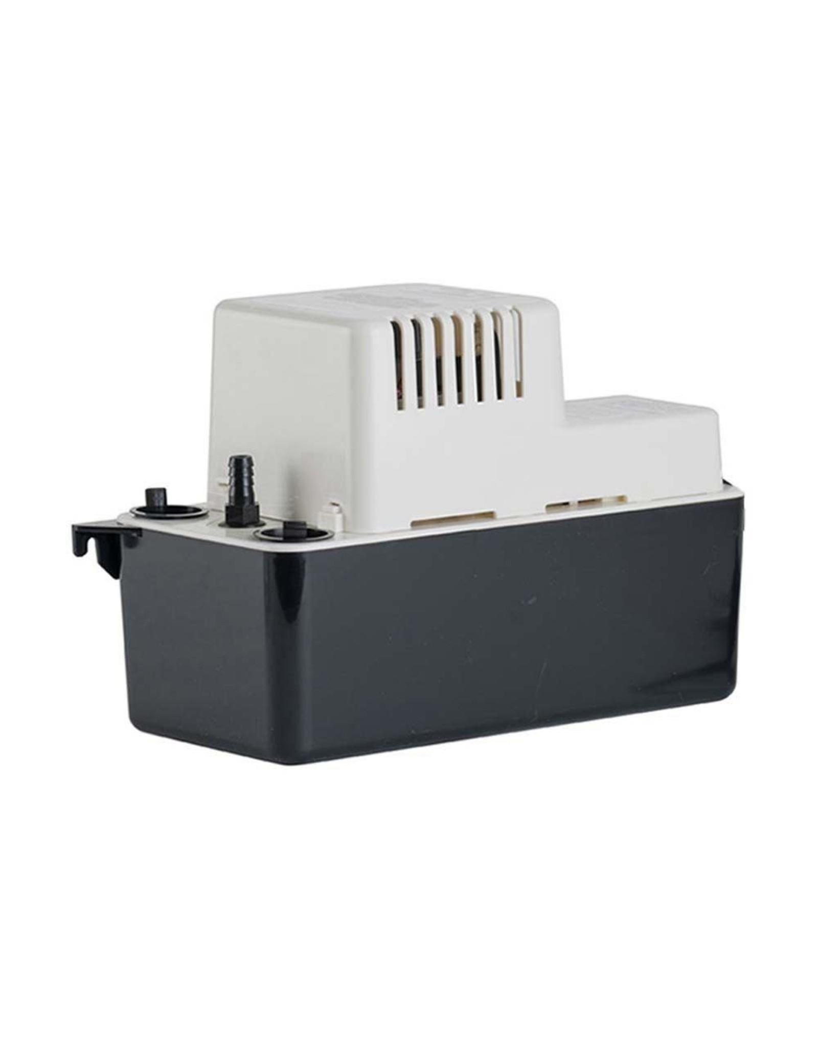 Little Giant Condensate Pump 115v/60hz Little Giant VCMA-20ULS