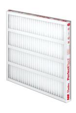 AAF American Air Filters AC Filter PerfectPleat HC Merv 8 Efficiency