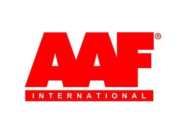 AAF American Air Filters