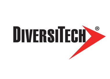 Diversitech Corporation