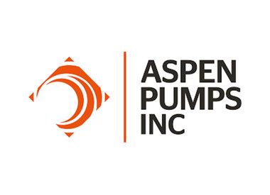 Aspen Pump Group