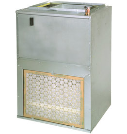 Goodman AWUF250516 | 2T Front Return AHU