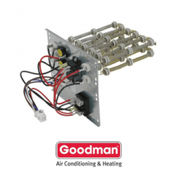 Goodman HKSC08XC | 8KW ELECTRIC HEATER