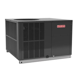 Goodman GPC1448M41 | 4T 208/230v-1ph RTU