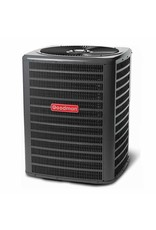 GSX140251 | 14SEER CU w/ Scroll Compressor
