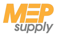 MEP Supply, CORP