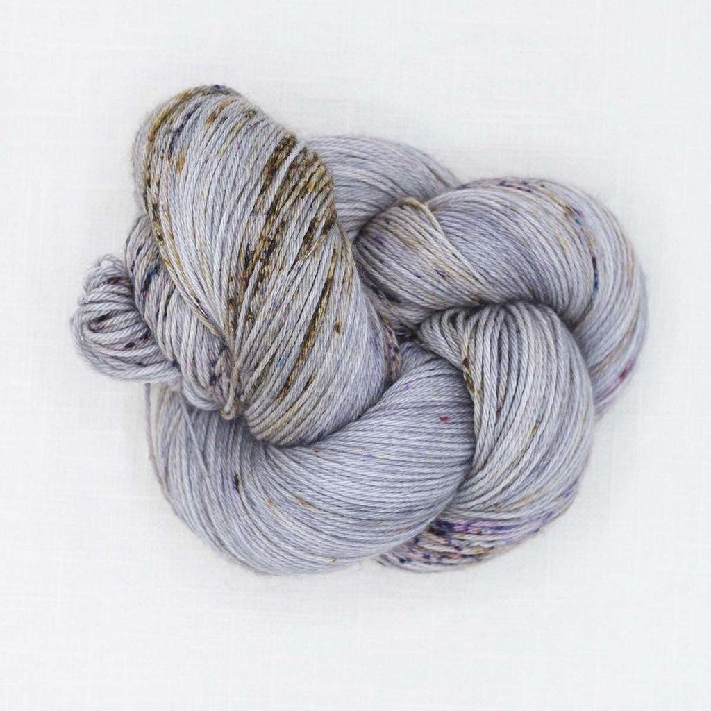 HEDGEHOG FIBERS - Sock Yarn