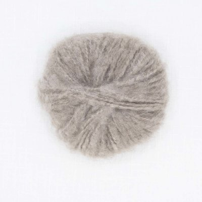 CARDIFF CARDIFF  Brushmere
