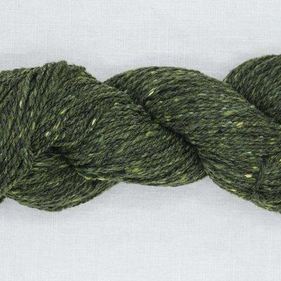 KELBOURNE WOOLENS - Lucky Tweed