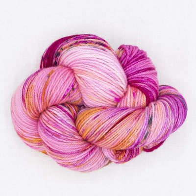 DREAM IN COLOR DREAM IN COLOR  Cosette DK