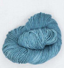 COWGIRL BLUES COWGIRL BLUES   Merino DK