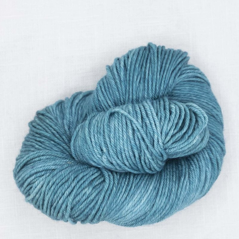COWGIRL BLUES COWGIRL BLUES   Merino DK