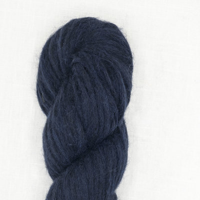 BLUE SKY FIBERS BLUE SKY FIBERS  Techno
