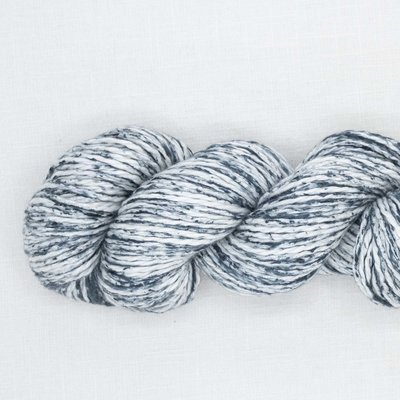 BLUE SKY FIBERS - Printed Organic Cotton Worsted
