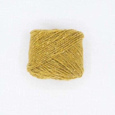 ROWAN - Cashmere Tweed