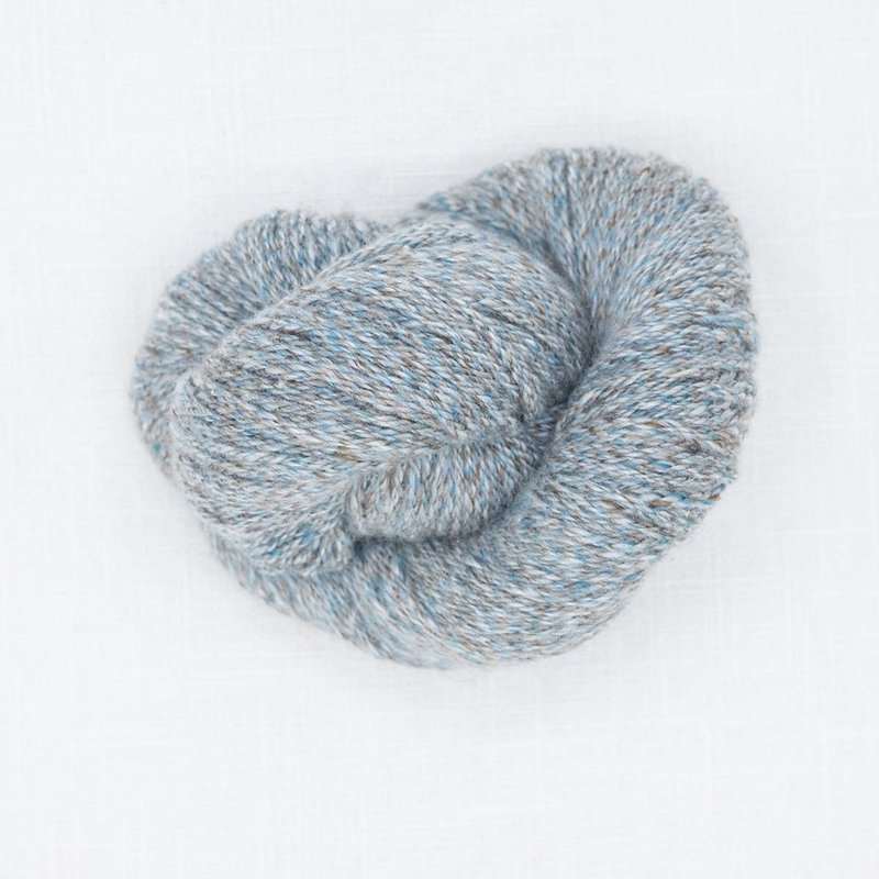 NORTH LIGHT FIBERS NORTH LIGHT FIBER   Atlantic