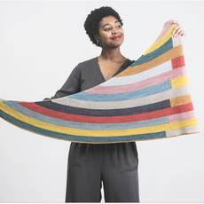 MAGPIE KNITS 10 Color Kit
