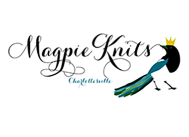 MAGPIE KNITS YARNS