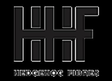 HEDGEHOG FIBRES