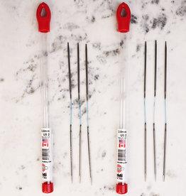 SKACEL Flexi Flips Knitting Needles