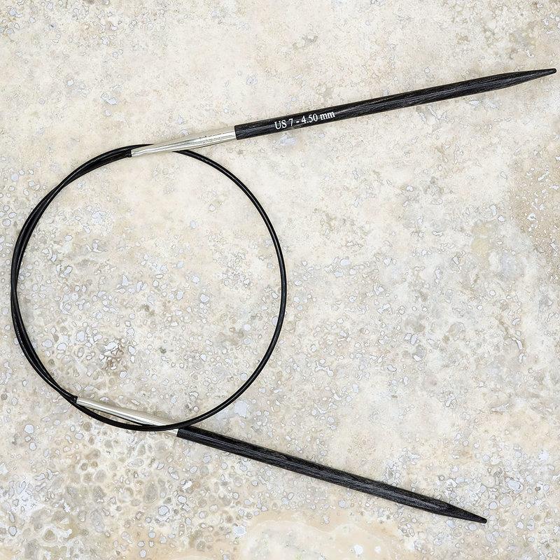 KNITTERS PRIDE Dreamz 24 Inch Circular Knitting Needles