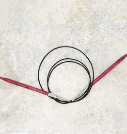 KNITTERS PRIDE Dreamz 40 Inch Circular Knitting Needles