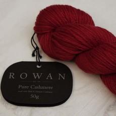 ROWAN ROWAN Pure Cashmere