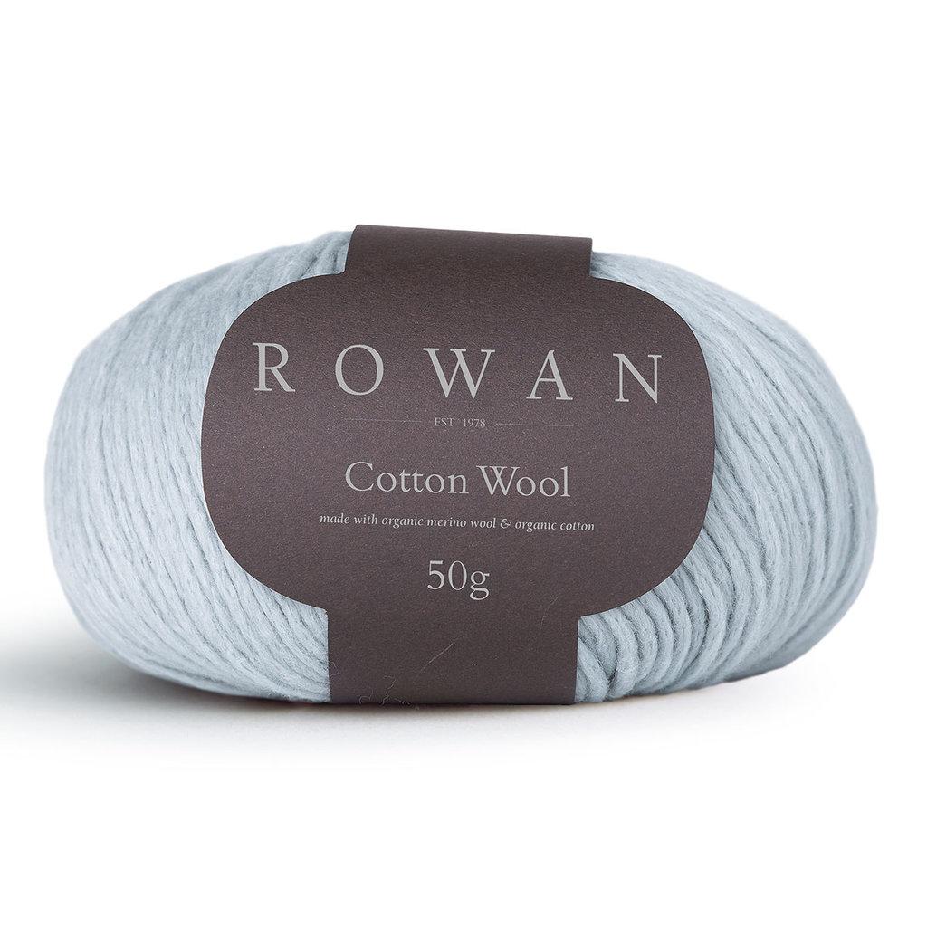 ROWAN ROWAN Cotton Wool
