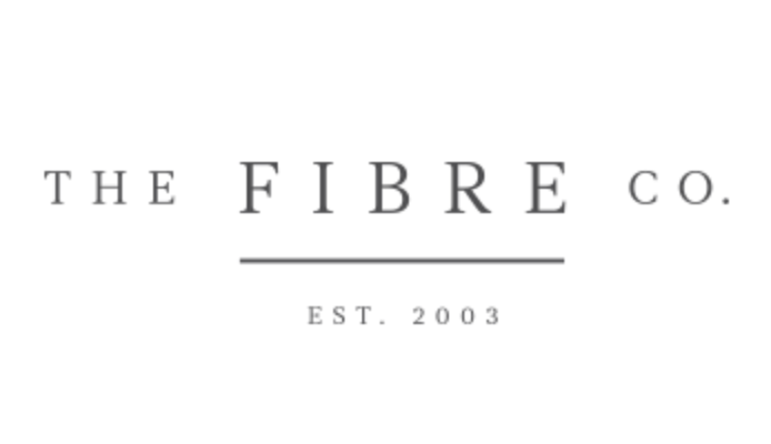 The Fibre Co.
