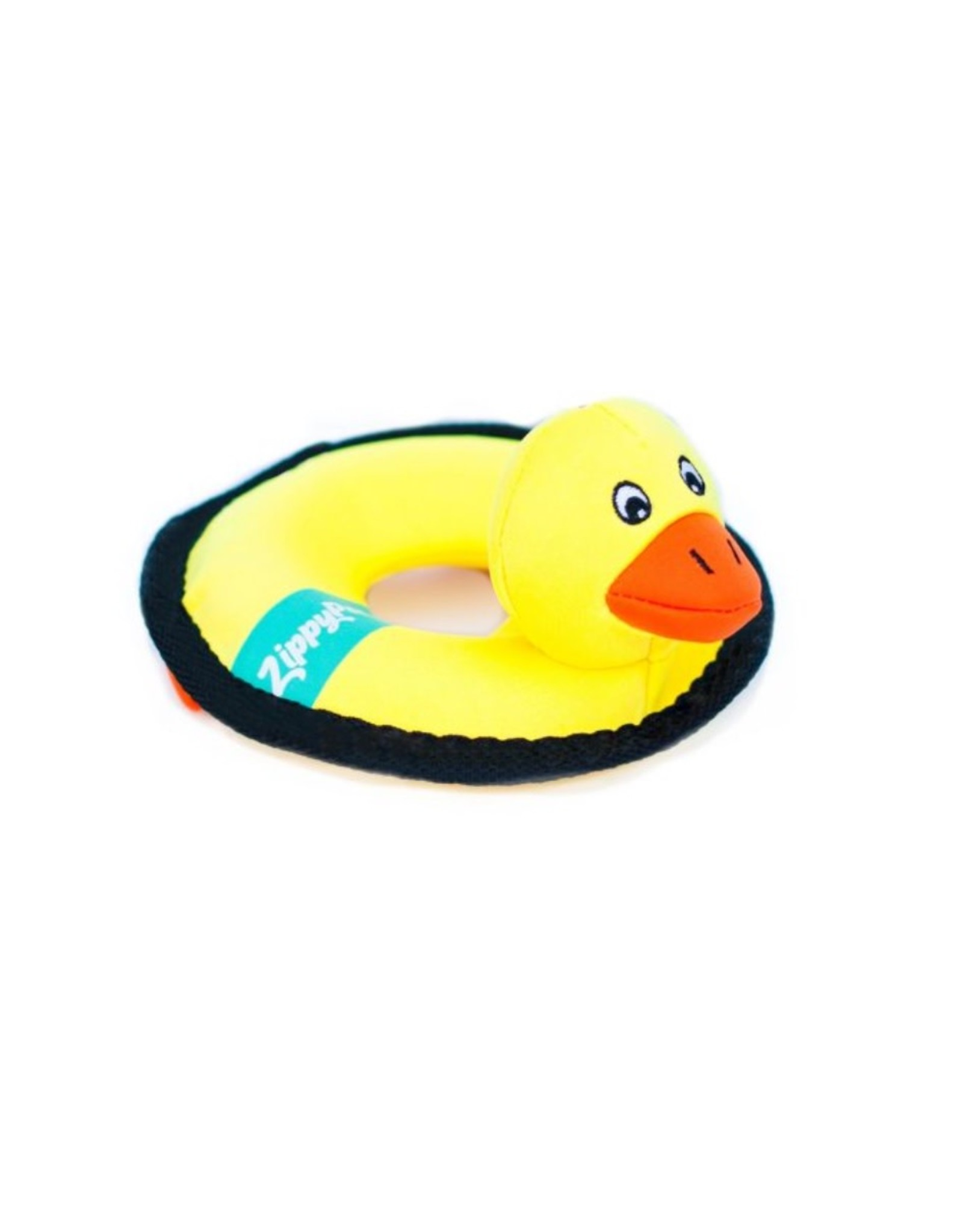 Floaterz - Duck - Doy Toy