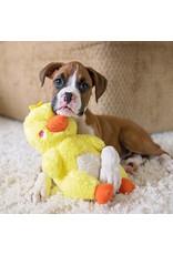 Cheeky Chumz - Duck - Dog Toy