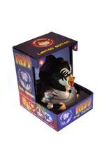 KISS - The Demon - Rubber Duck