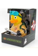 """""""GooseBusters"""""""