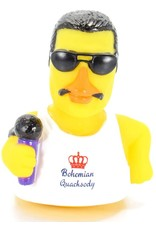 "Canard ""Bohemian Quacksody"""