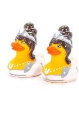 Bride & Bride Rubber Duck Mini Set