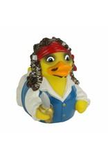 Capitaine Quack Mallard
