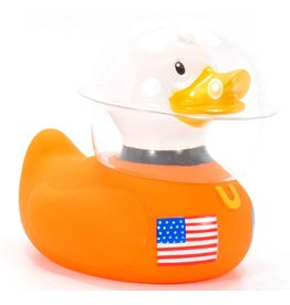 Space / Astronaut Rubber Duck