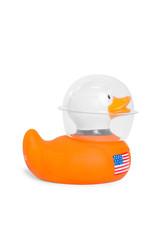 Space / Astronaut Rubber Duck