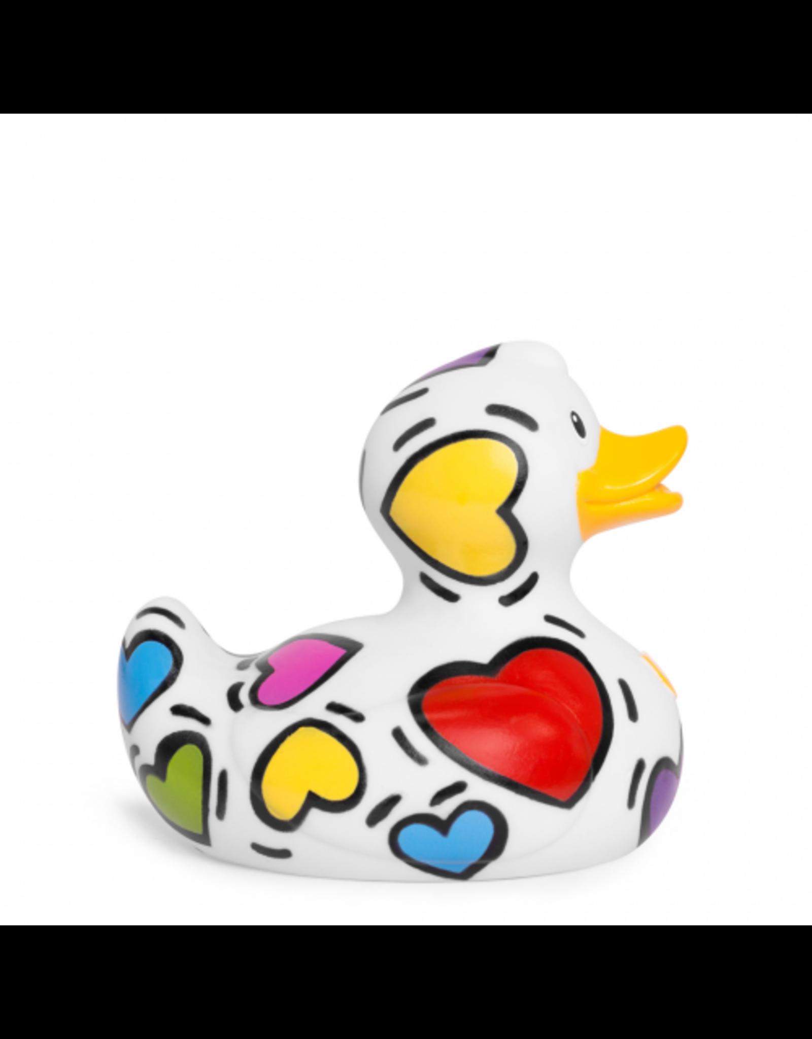 Le pop heart